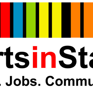 Team Page: ArtsinStark Staff